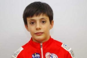 Emanuele Pozzi