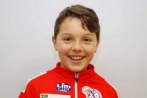 Matteo Ferranti