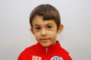Riccardo Sala