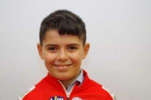 Ivan Caldarella