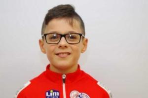 Luca Magni