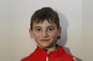 Mattia Pirovano