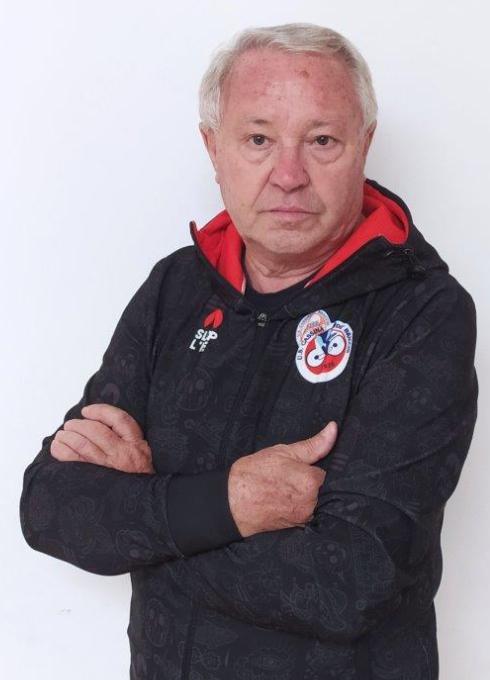 Carlo Magni