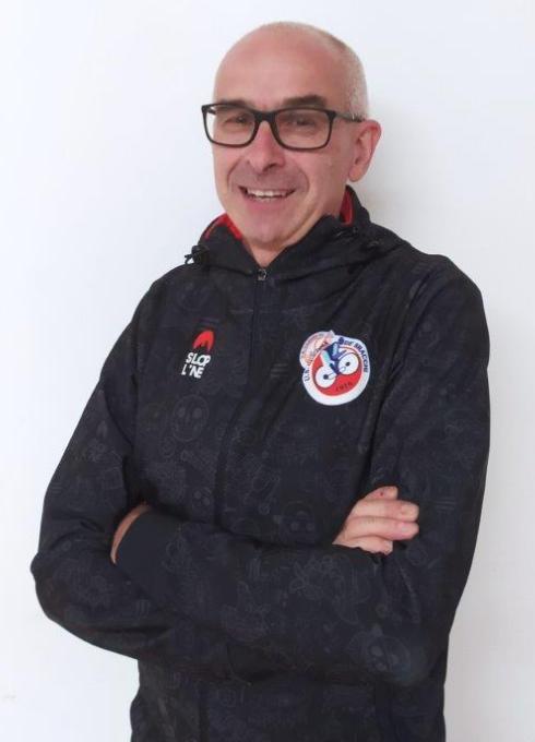 Ettore Perego
