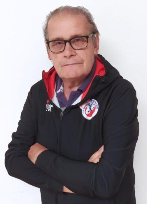 Giancarlo Paleari